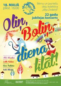 Makets_koncerts_Olin_Bolin